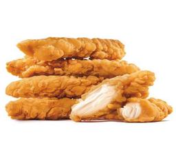 Chicken Strips (5 uds.)
