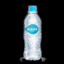 Dasani 600