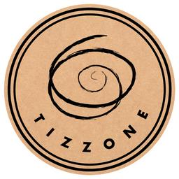 Tizzone, Ahumados Grill y Pizzas