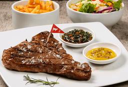 Entrecote Steak House
