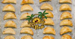 Empanadas de la Playa