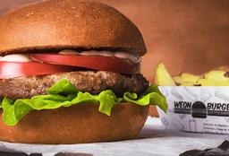 Weon Burger