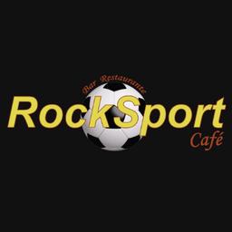 Rock Sport Café