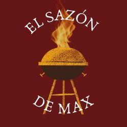 El Sazón de Max