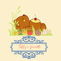 Teddy's Desserts
