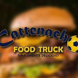 El Cattenacho