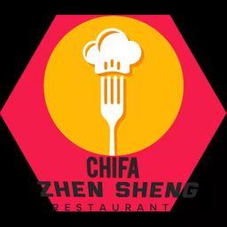 chifa zhen sheng