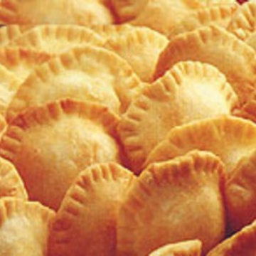 Empanadas Locas
