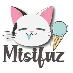 Misifuz