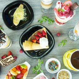 helafru dla fondue