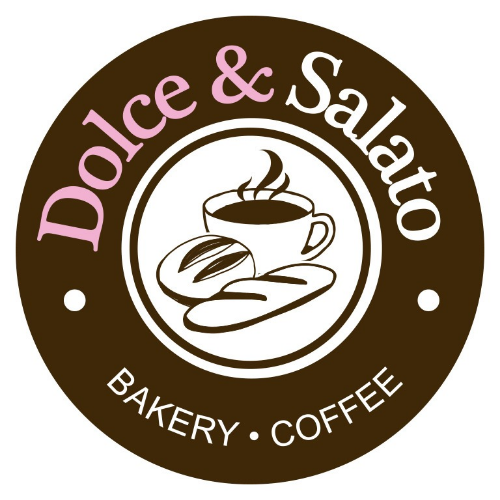 Dolce&Salato Bakery and Coffee