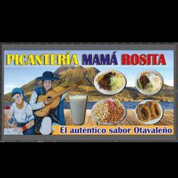 Picanteria Mama Rosita
