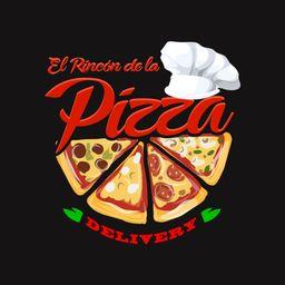 El Rincón de la Pizza