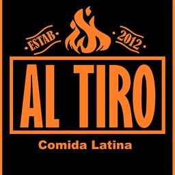 Al Tiro Restaurante