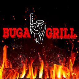 Buga Grill