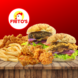 Frito's