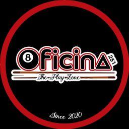 OFICINA 251
