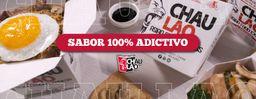 Chau Lao