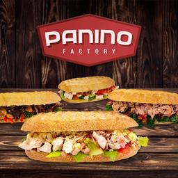Panino Factory