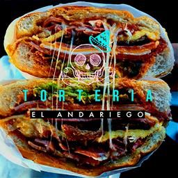 Tortería Mexicana el Andariego