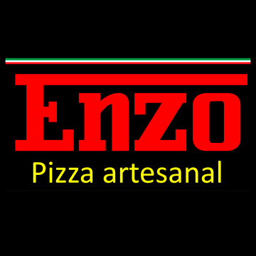 Enzo Pizza Artesanal
