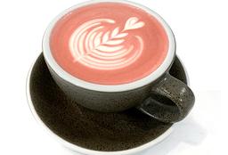 EC Coffee&Bakery