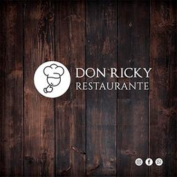 Don Ricky