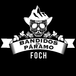 BANDIDOS DEL PARAMO - FOCH