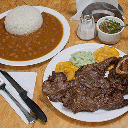 Rachy's Restaurant