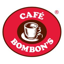 Cafe Bombon's