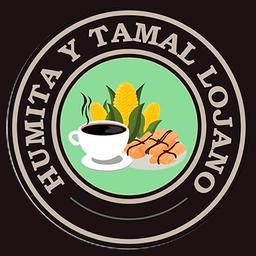 Humita Y Tamal Lojano