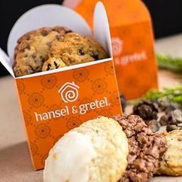 Hansel & Gretel Restaurante