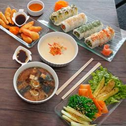 Hattori Sushi