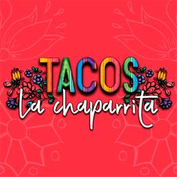 Tacos la chaparrita