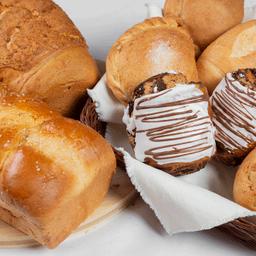 Panaderia y Pastelería la Unión