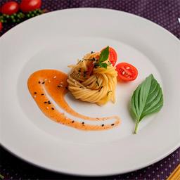 Lima Fusion Gourmet