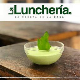 La Luncheria