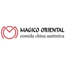 Magico Oriental Uio