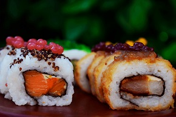 Nantu Sushi Bar