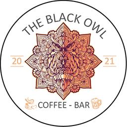 The Black Owl