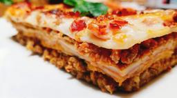 Lasagnas by Mosha