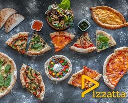 Pizzatta