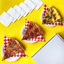 Posto Pizza