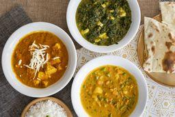 Great India Restaurante