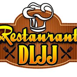 Restaurantes Dljj