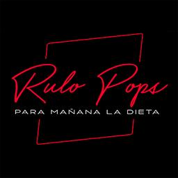 rulo pops