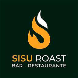 Sisu Roast