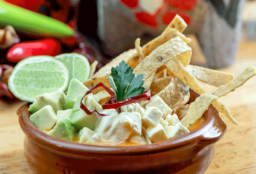 Frida Tacos
