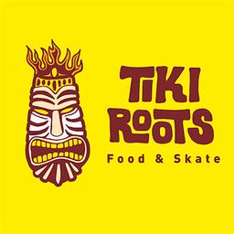 Tiki Roots
