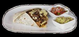 Q'Tacos